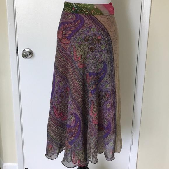 Kariza Dresses & Skirts - KARIZA SKIRT.